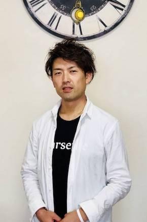 坂本 真一郎